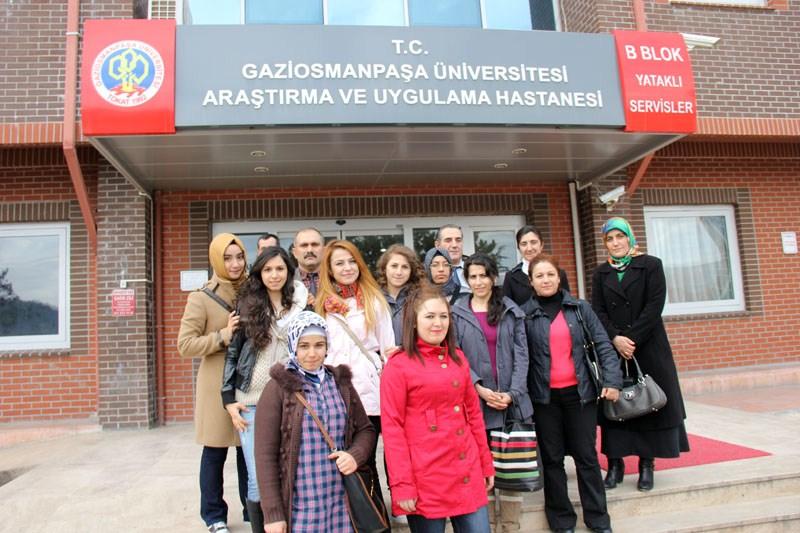 Gaze osma5