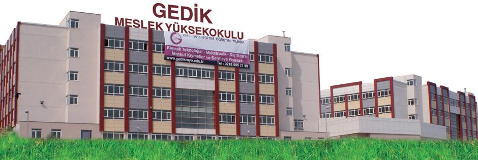 Gedk2