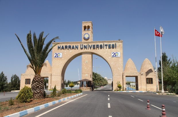 Haran1