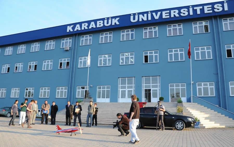 Karabuk2
