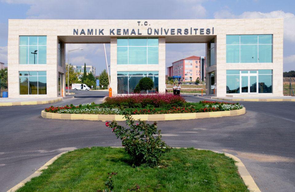 Namk1