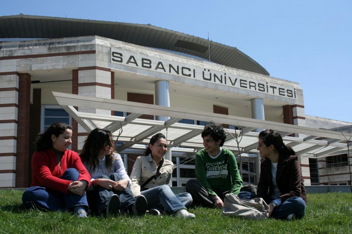 Sabanc4