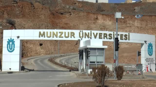 Munzur1